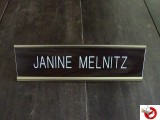 Ghostbusters Project's Office Melnitz