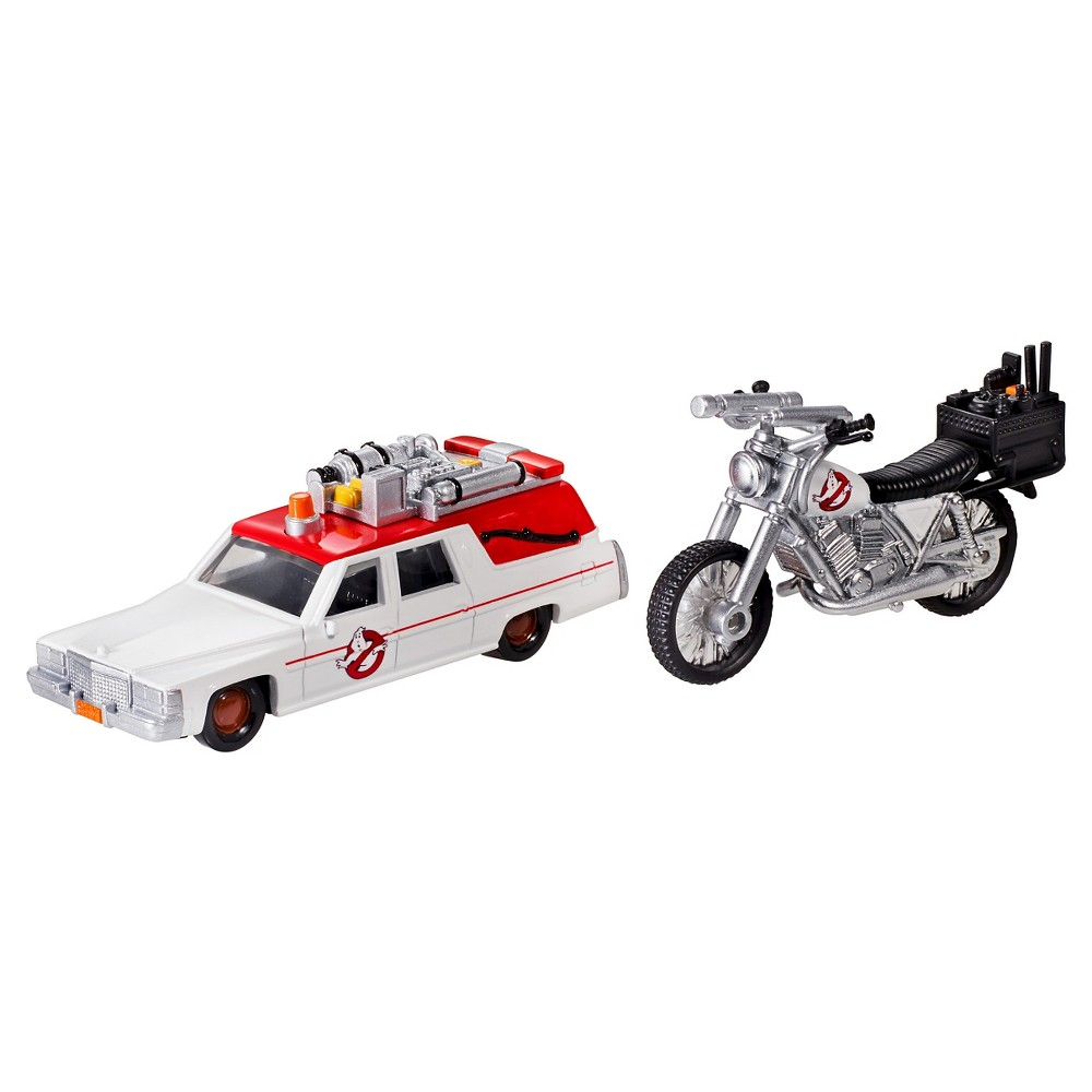 List Of Synonyms And Antonyms The Word Ecto 1 2 Lego 75828 Ampamp Ghostbusters Set Brick Owl Marketplace