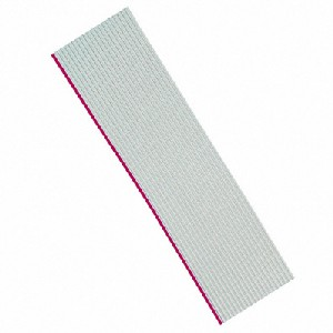 Trap: Grey Ribbon Cable (20-Pin)