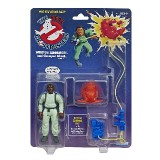 Kenner: Real Ghostbusters Classics Winston Zeddemore
