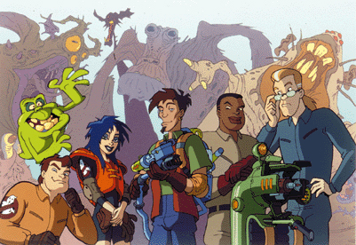 Extreme Ghostbusters Characters.jpg