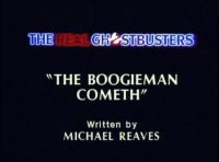 The Boogieman Cometh Title.jpg