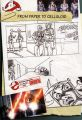 Ghostbusters DVD 2005 Booklet Page 22.jpg