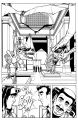 Ghostbusters 88MPH Studios One Shot The Zeddemore Factor Page 7.jpg