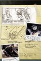 Ghostbusters DVD 2005 Booklet Page 17.jpg