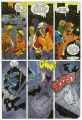 Ghostbusters 2 NOW Comics Issue 1 Page 24.jpg