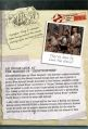 Ghostbusters DVD 2005 Booklet Page 3.jpg