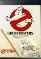 Ghostbusters DVD 2005 Booklet Page 1.jpg