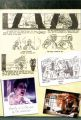 Ghostbusters DVD 2005 Booklet Page 21.jpg