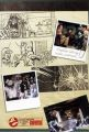 Ghostbusters DVD 2005 Booklet Page 23.jpg