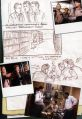 Ghostbusters DVD 2005 Booklet Page 24.jpg