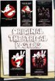 Ghostbusters DVD 2005 Booklet Page 26.jpg
