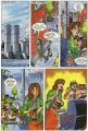 Ghostbusters 2 NOW Comics Issue 1 Page 4.jpg