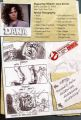 Ghostbusters DVD 2005 Booklet Page 14.jpg