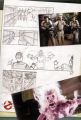 Ghostbusters DVD 2005 Booklet Page 25.jpg