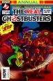 Real Ghostbusters NOW Comics Annual 1992 Page 1.jpg