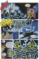 Ghostbusters 2 NOW Comics Issue 1 Page 29.jpg