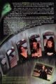 Ghostbusters 2 DVD 1999 Booklet Page 2.jpg