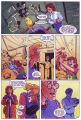 Ghostbusters 2 NOW Comics Issue 1 Page 12.jpg