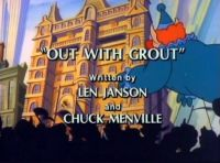 Out with Grout title.jpg