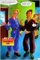 Real Ghostbusters NOW Comics Annual 1992 Page 10.jpg