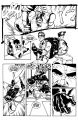 Ghostbusters 88MPH Studios One Shot The Zeddemore Factor Page 11.jpg
