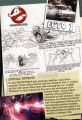 Ghostbusters DVD 2005 Booklet Page 20.jpg