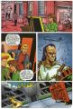 Ghostbusters 2 NOW Comics Issue 1 Page 10.jpg