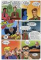 Ghostbusters 2 NOW Comics Issue 1 Page 27.jpg