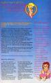Real Ghostbusters NOW Comics Annual 1992 Page 21.jpg