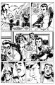 Ghostbusters 88MPH Studios One Shot The Zeddemore Factor Page 8.jpg