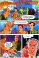 Real Ghostbusters NOW Comics Annual 1992 Page 3.jpg