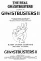 Ghostbusters 2 NOW Comics Issue 1 Page 2.jpg