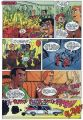 Ghostbusters 2 NOW Comics Issue 1 Page 6.jpg