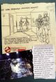 Ghostbusters DVD 2005 Booklet Page 4.jpg