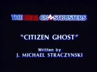 Citizen Ghost Title.jpg