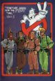 Ghostbusters 2 NOW Comics Issue 1 Page 3.jpg