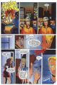 Ghostbusters 2 NOW Comics Issue 1 Page 25.jpg