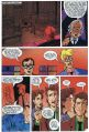 Ghostbusters 2 NOW Comics Issue 1 Page 26.jpg