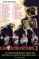 Ghostbusters 2 DVD 1999 Booklet Page 4.jpg